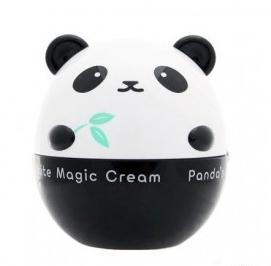 mascarilla panda tony moly opiniones
